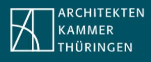 logo architektenkammer-thueringen