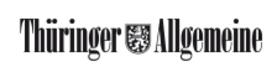 logo Thueringer-Allgemeine