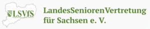 logo Landesseniorenvertretung-sachsen