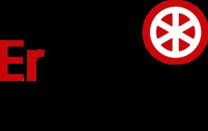 Erfurt_Logo