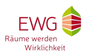 logo ewg-dresden.png