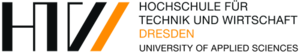 Logo-HTW