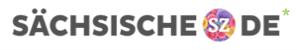 logo saechsische-zeitung