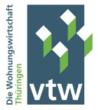 Logo der VTW