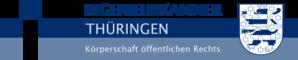 logo ikth