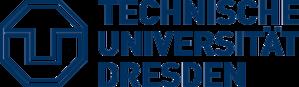 Logo-TUD
