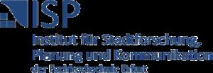 ISP-Logo_FH-Erfurt