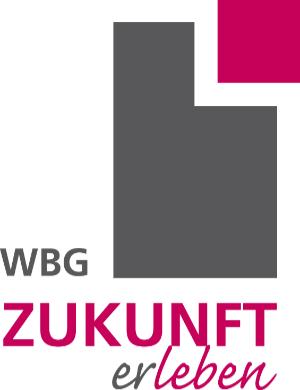 Logo-WBG-zukunft