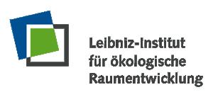 Logo-IOER