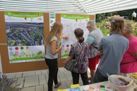 http://heatresilientcity.de/fileadmin/user_upload/heatresilientcity/img/Westhangfest_2019-2_C_ISP-FHE2019.jpg