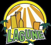 Logo Lagune e. V.
