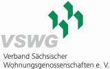 Logo des VSWG