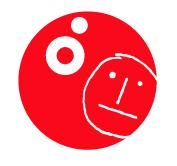 Logo Omse
