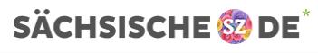 Logo der Sächsischen Zeitung